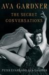 Ava Gardner: The ...