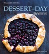 Dessert of the Day (Williams-Sonoma): 365 recipes for every day of the year
