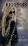 The Keepers by Donna Augustine