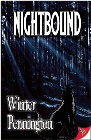 Night Bound (Kassandra Lyall Preternatural Investigator, #4)