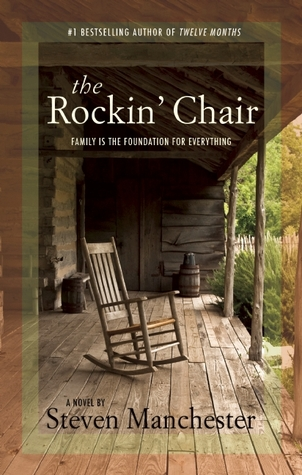 The Rockin Chair EPUB