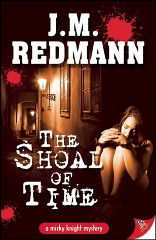 The Shoal of Time by J.M. Redmann