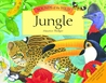 Jungle (Sounds of the Wild)