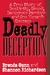 Deadly Deception by Brenda Gunn