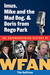 Imus, Mike and the Mad Dog,  Doris from Rego Park: The Groundbreaking History of WFAN