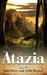 Atazia by John Petts