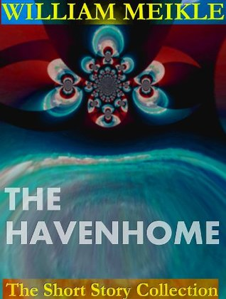 The Havenhome