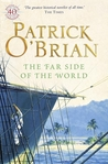 The Far Side of the World (Aubrey/Maturin #10)