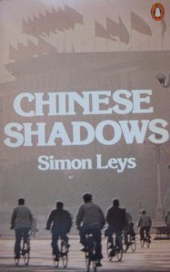 Chinese Shadows