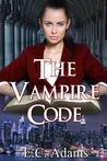 The Vampire Code (Fiscard Vampires, #1)