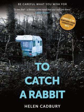 Image result for cadbury To Catch A Rabbit