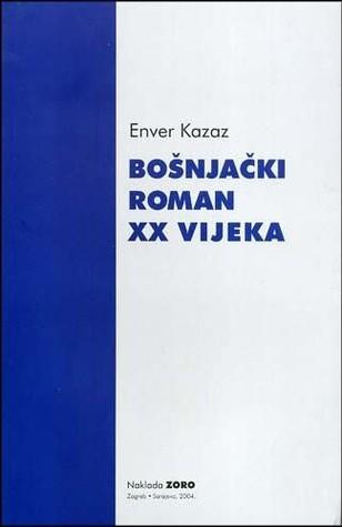 bonjaki-roman-xx-vijeka