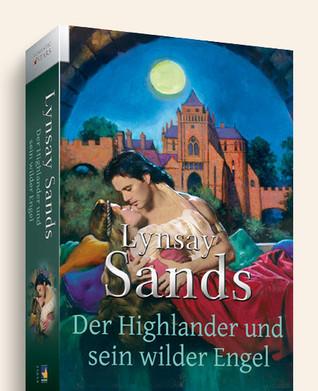 Ebook Der Highlander und sein wilder Engel by Lynsay Sands TXT!