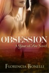 Obsession by Florencia Bonelli
