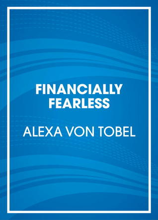 Financially Fearless Pdf