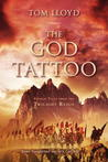 The God Tattoo: Untold Tales from the Twilight Reign