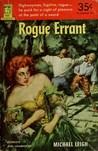 Rogue Errant