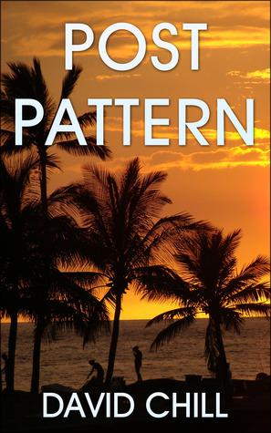 Post Pattern (Burnside Series #1)