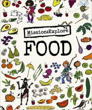 mission-explore-food