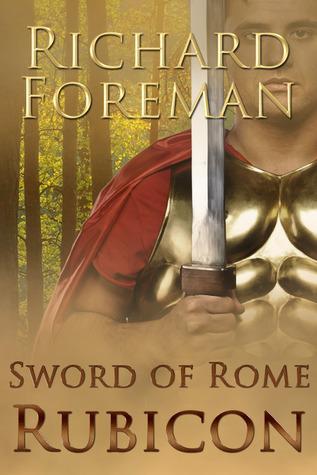Sword of Rome: Rubicon