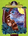Ang Prinsipeng Unggoy / The Monkey Prince