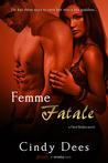 Femme Fatale (Hard Bodies, #1)
