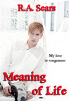 Meaning of Life (Mathis Greene #0.5)