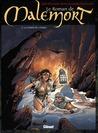La porte de l'oubli (Le Roman de Malemort #2)