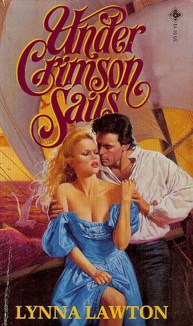 Under Crimson Sails