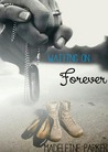 Waiting on Forever (Forever Trilogy, #1)
