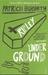 Ripley Under Ground (Ripley, #2)