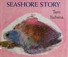 Seashore Story by Taro Yashima