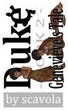 Genevieve's Tale (Duke, #2)