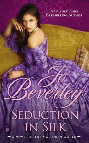 seduction-in-silk