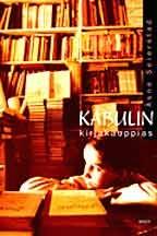 Ebook Kabulin kirjakauppias by Åsne Seierstad PDF!