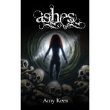 Ashes by Amy Keen