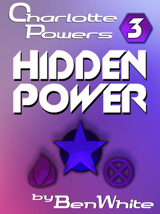 hidden-power