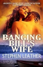 Banging Bill's Wife