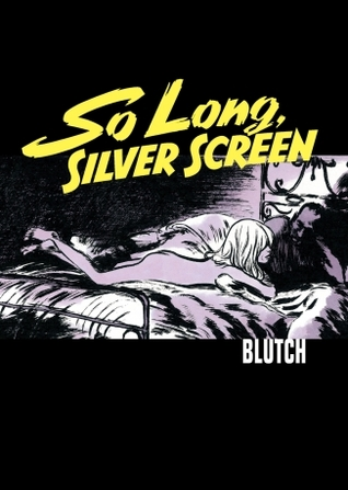 so-long-silver-screen