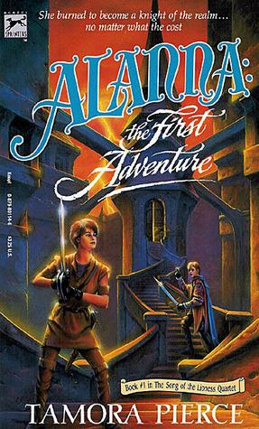 alanna-the-first-adventure