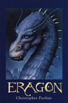 Eragon (The Inheritance Cycle #1)