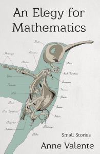 an-elegy-for-mathematics