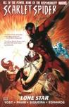 Scarlet Spider, Volume 2 by Christopher Yost