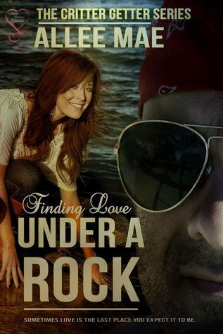 Finding Love Under a Rock