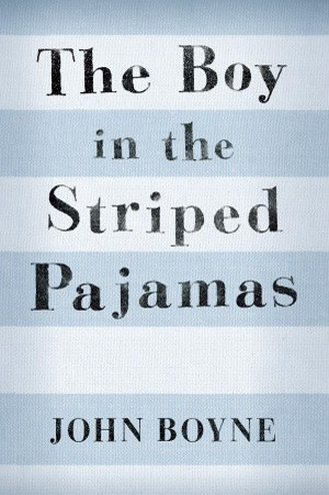 Image result for the boy in the striped pajamas