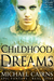 Childhood Dreams (Game of W...