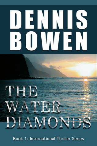 The Water Diamonds