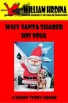 Why Santa Shared His Soul