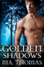 Golden Shadows (Golden Erot...