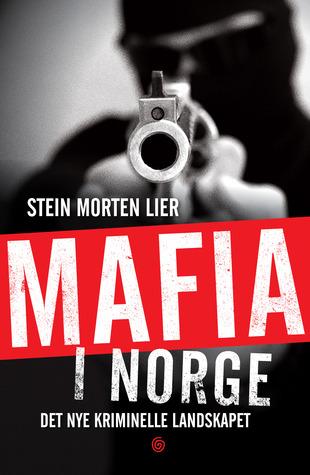 mafia norge